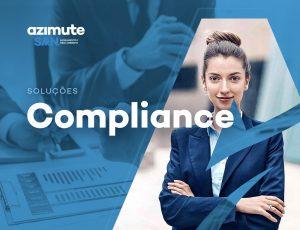 Soluções para Compliance Ambiental