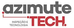 Azimute Tech