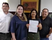 Village Arp Residence recebe licença ambiental