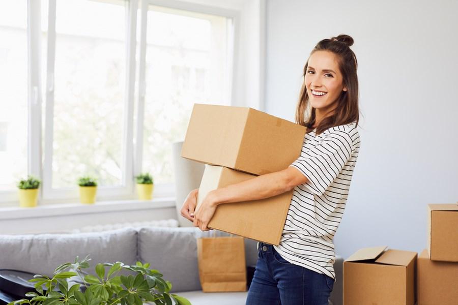 Caixa lança financiamento imobiliário prefixado com juros a partir de 8% ao ano