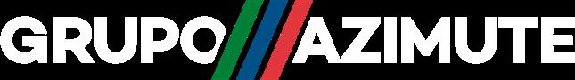 Grupo Azimute